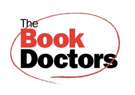 The Book Doctors Announce 2019 Schedule