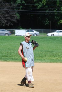 david softball 7-19-15 3
