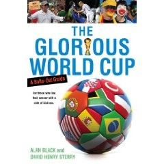 glorious world cup_