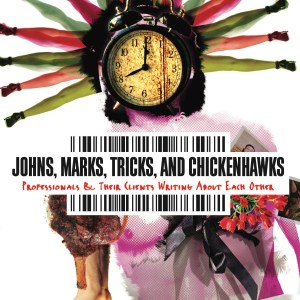 johns marks cover cropped