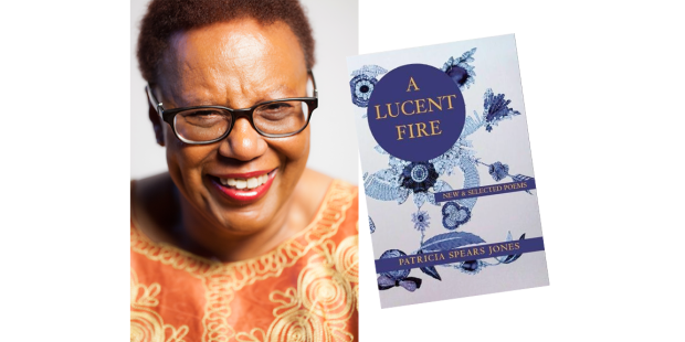 Patricia Spears Jones & the Book Doctors on Poetry, Publishing, & Finding Your People