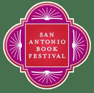 sa-book-festival-logo