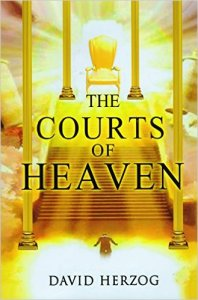 courts-of-heaven