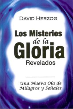 mysteries-of-the-glory-spanish