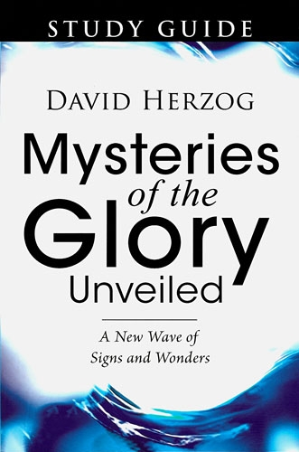 mysteries-of-the-glory-unveiled-study-guide