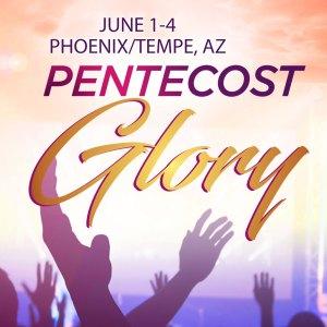 Pentecost-Product-Image2