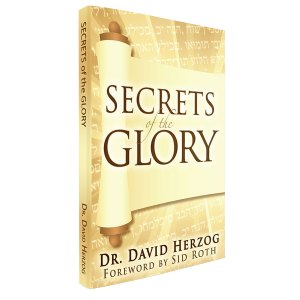 Secrets-of-the-Glory-Paperback