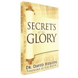 Secrets-of-the-Glory-Paperback