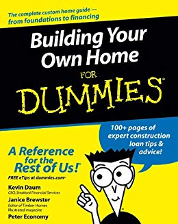 51w K5i222L. SX260  - Learning From Lit: 4 Books You Should Read Before Construction Projects