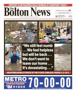 floods friday bolton