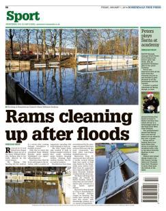 floods friday rfp back