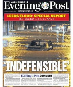 floods mon yep