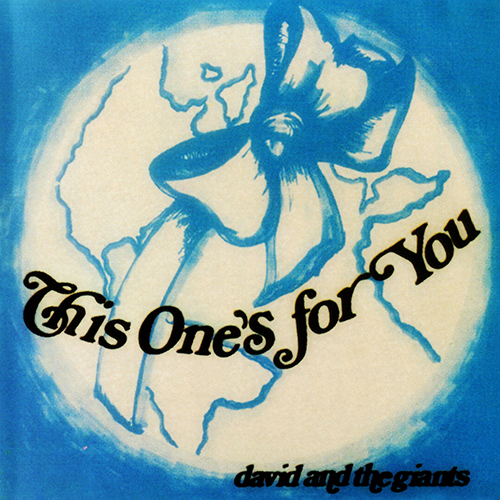 This One's For You – MP3 Album