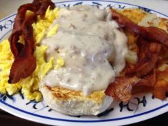 country-breakfast-special-620x465