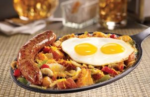 hearty-breakfast-skillet_thumb-m-620x401