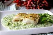 fish-with-broccoli