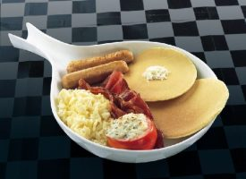 158824-sunshine-breakfast-at-the-all-american-diner-620x453
