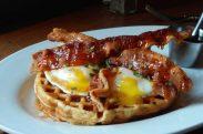 breakfast-waffles-eggs-bacon-620x413