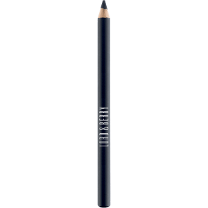 Silk Kajal Eye Pencil Black