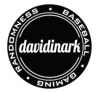 davidinark-logo01 copy