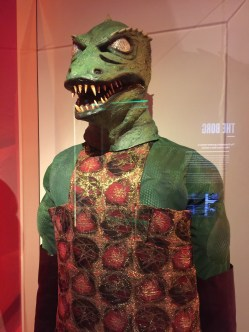 star_trek_the_gorn