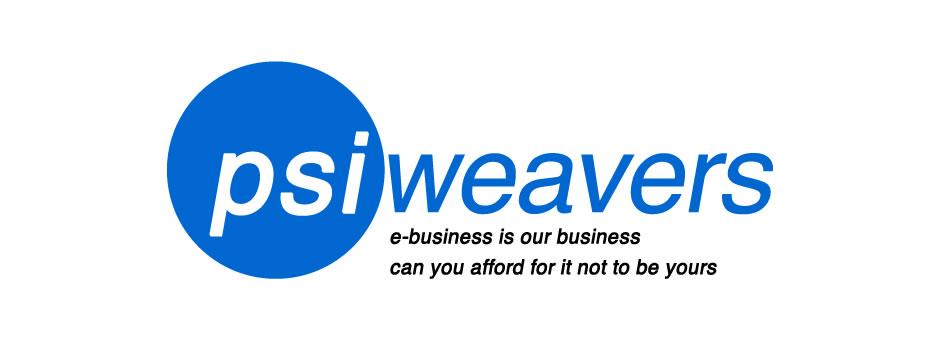 davidjcmorris-psi-weavers-logo