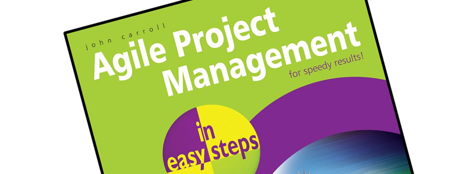 ineasysteps-johncarroll-agileprojectmanagement