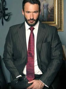 Wilfried Knight - porno star