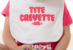 Tite Crevette