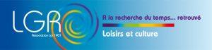 Association -Les Gai(e)s Retraité(e)s