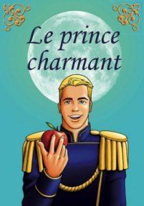 un-jour-mon-prince-viendra