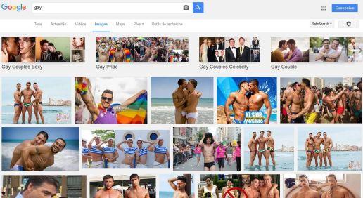 capture-ecran-google-image-gay