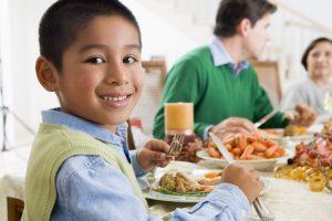 repas-noel-enfant