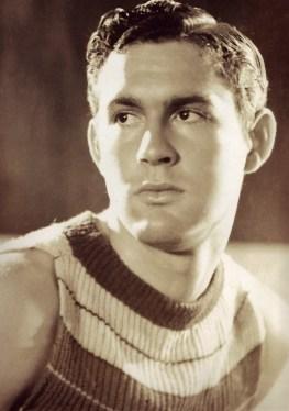 Bob Mizer (1922 - 1992)