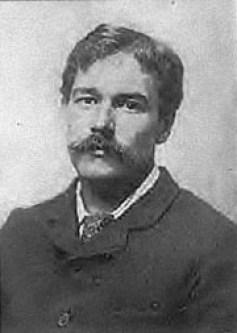 Henry Scott Tuke