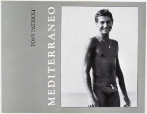 Mediterraneo - Tony Patrioli