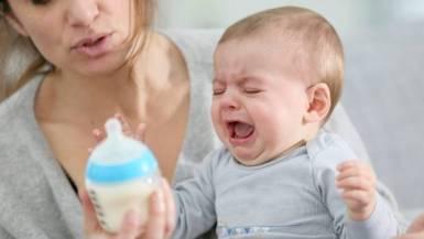 bébé - source d'activité