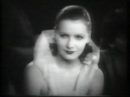 FleshAndTheDevil 1926