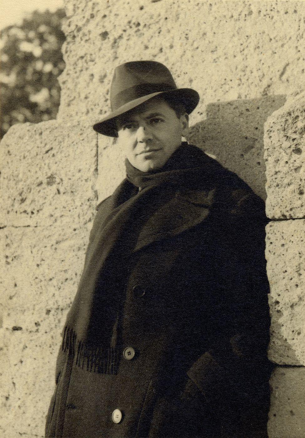lyon rencontre gay à Vichy