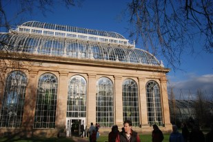 Botanics 3
