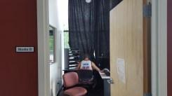 Board Op Studio O