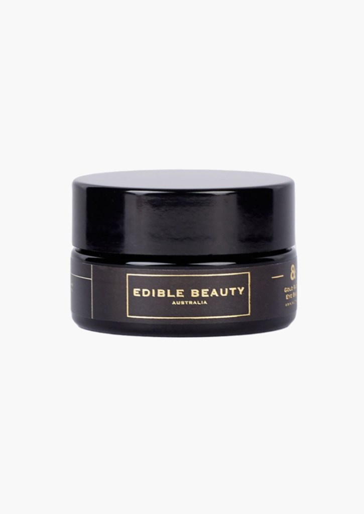 edible beauty organic cruelty free skincare