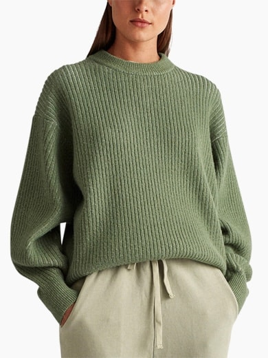 womens knits jumpers winter 2021