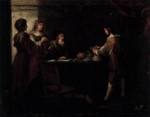 1 the-prodigal-son-receives-his-rightful-inheritance