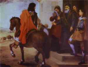 2 the-departure-of-the-prodigal-son-1660