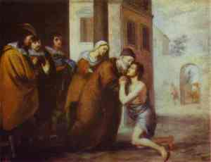 7 the-return-of-the-prodigal-son-1660