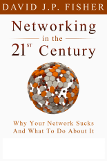Networking Cover