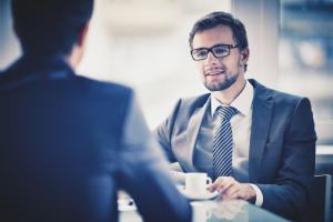 4 Simple Questions Most People Forget Before Networking