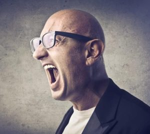 Sales is Dead, Social Selling is Bullshit, and Cold Calling is for Morons