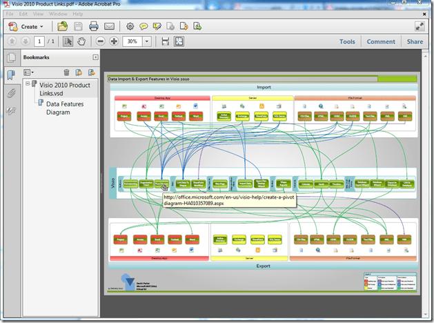 how to make 2 pdf files into 1 adobe